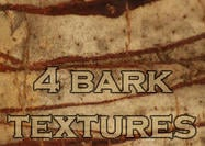 4-large-bark-textures