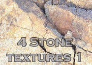 4-large-stone-textures-1