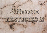 4-large-stone-textures-2