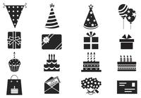 Birthday-brushes-symbol-pack