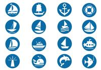 Nautical-brush-symbols-pack-photoshop-brushes