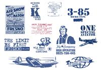 Vintage-aviation-brushes-pack