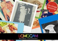 Lomocam-retro-effects-polaroid-frame-generator-actions
