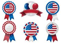 Patriotic-rosettes-brushes-pack