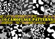 10-camouflage-patterns