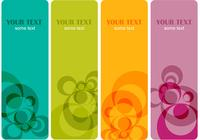 Colorful-banner-background-pack-photoshop-backgrounds