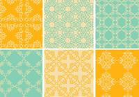 Vintage-pattern-pack-photoshop-patterns