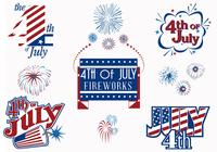 4th-of-july-fireworks-brushes-pack