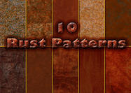 10-rust-patterns