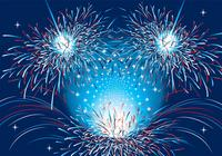 Patriotic-fireworks-background-two-photoshop-backgrounds