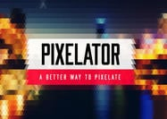 Pixelator-pixel-photoshop-actions
