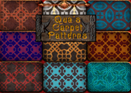 Qua-s-carpet-patterns