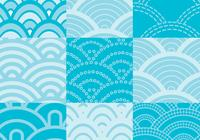 Wave-pattern-pack-photoshop-patterns