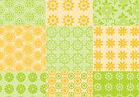 Summer-citrus-pattern-pack-photoshop-patterns