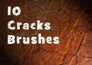 10-hi-def-cracks-brushes