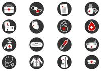 Medical-brush-symbols-pack-photoshop-brushes