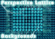 6-perspective-lattice-backgrounds
