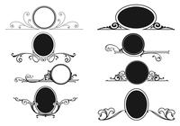 Decorative-swirly-frame-brushes-pack
