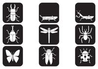 Insect-brush-icons-pack-photoshop-brushes