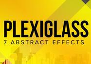 Plexiglass-photoshop-actions-by-sparklestock