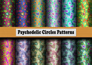 12-psychedelic-circles-patterns
