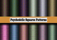 12-psychedelic-squares-patterns