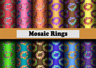 12-mosaic-rings-patterns