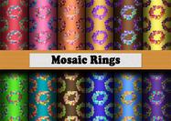 12-mosaic-rings-patterns