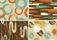 Retro-grungy-background-pack-photoshop-backgrounds