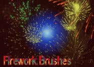 10-firework-brushes