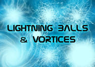 8-lightning-ball-brushes-vortices