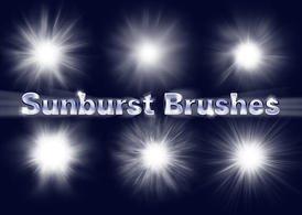 6-sunburst-brushes