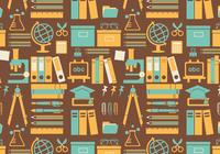 Seamless-education-pattern-and-psd-pack-photoshop-patterns