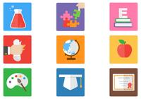 Bright-education-icons-psd-pack-photoshop-psds