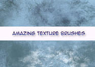 Amazing Texture Brushes