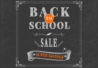 Back-to-school-chalkboard-psd-photoshop-psds