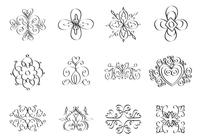 Doodle-ornament-brush-pack-photoshop-brushes