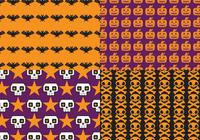 Bright-halloween-pattern-pack-photoshop-patterns