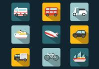 Shadowy-transportation-psd-icons-pack-photoshop-psds