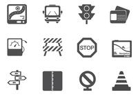 Traffic-and-road-sign-brushes-pack