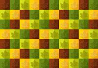 Fall-maple-leaf-pattern-photoshop-patterns