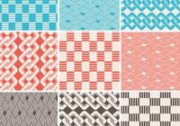 Seamless-braided-pattern-pack-photoshop-patterns