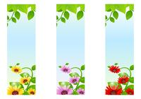 Sunflower-banner-backgrounds