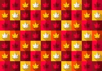 Bright-maple-leaf-pattern-photoshop-patterns