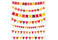 Autumn-colored-bunting-psd-pack-photoshop-psds