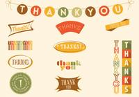 Fall-colored-thank-you-badge-psds