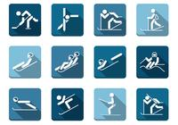 Long-shadow-winter-sport-icon-psds