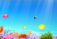 Sea-life-banner-background-photoshop-backgrounds