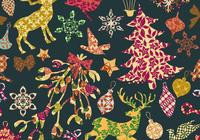 Seamless-patchwork-christmas-pattern-photoshop-patterns