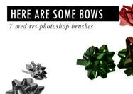Here-are-some-bow-brushes